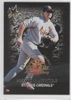 Mark McGwire (Leather) /950