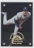 Kevin Appier /3999