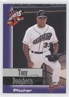 Tony Dougherty