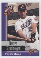 Darren Stumberger