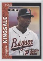 Gene Kingsale
