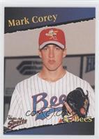 Mark Corey
