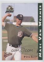 Mario Valdez