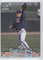 Jeff Blauser /99