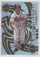 Andruw Jones /99