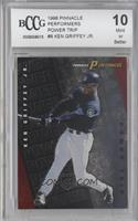 Ken Griffey Jr. /10000 [ENCASED]