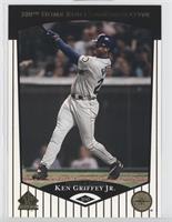 Ken Griffey Jr. /1300