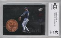 Mike Lowell /5000 [ENCASED]