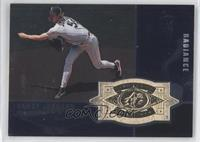 Randy Johnson /3500