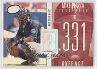Mike Piazza /1750
