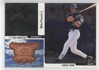Mike Piazza /4000