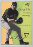Darryl Kile /57