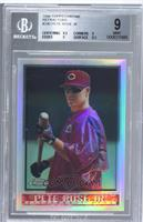 Pete Rose Jr. [BGS 9]