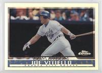 Joe Vitiello