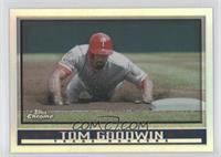 Tom Goodwin
