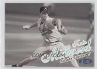 Kevin Millwood /100