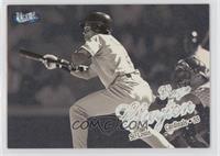 Royce Clayton /98