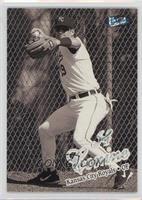 Jeff Conine /98
