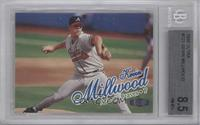 Kevin Millwood [BGS 8.5]