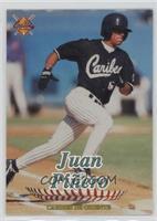 Juan Pinero