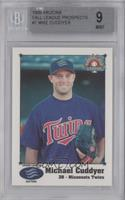 Michael Cuddyer [BGS 9]