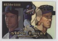 Steve Finley /6000