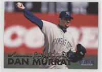 Dan Murray