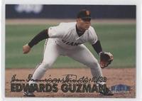 Edwards Guzman