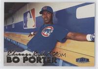 Bo Porter