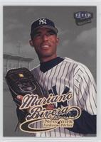 Mariano Rivera /99