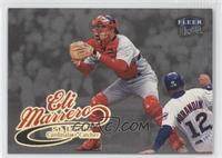 Eli Marrero /99