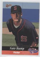 Nate Bump