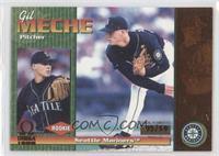 Gil Meche /99