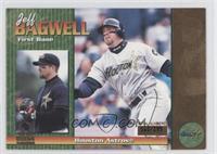 Jeff Bagwell /299