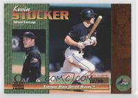 Kevin Stocker /99