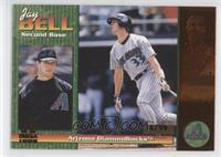 Jay Bell /99