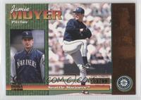 Jamie Moyer /99