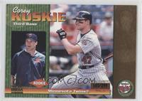 Corey Koskie /299
