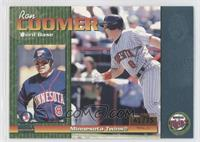 Ron Coomer /75