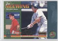 Joe McEwing /75