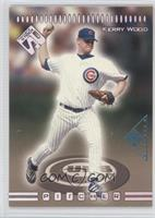 Kerry Wood /199