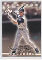 Jim Edmonds /199