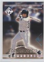 Larry Walker /199