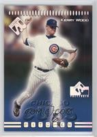 Kerry Wood /399