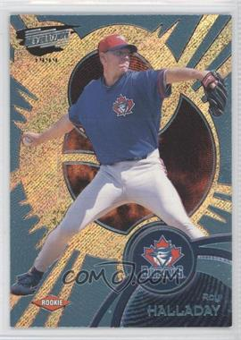 1999 Pacific Revolution [???] #148 - Roy Halladay /99