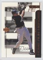 Frank Thomas Upper Deck