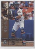 Mike Piazza /2700