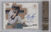 Billy Wagner [BGS 9.5]