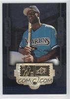 Preston Wilson /1999