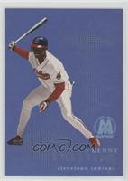 Kenny Lofton /500